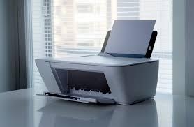 qué hacer con los cartuchos vacíos de impresora