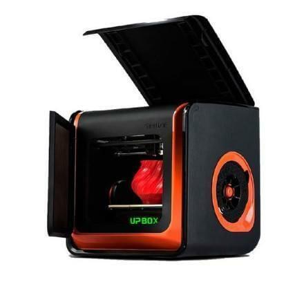 Impresora 3D EntresD UP! BOX+