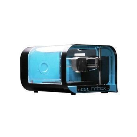 Impresora 3D Robox®